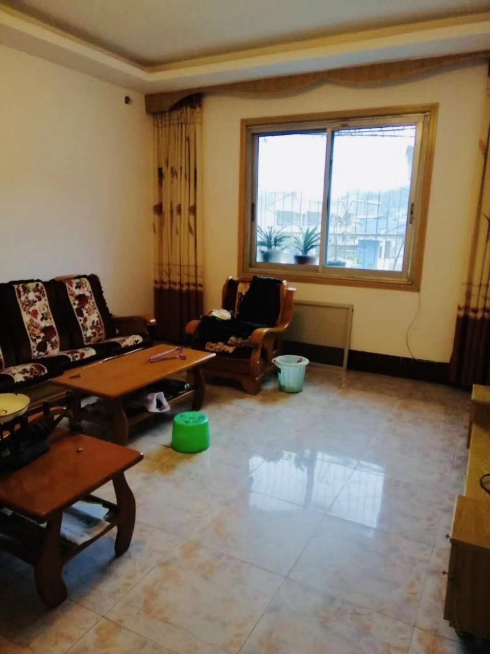 面粉厂2室 2厅 1卫27.6万元