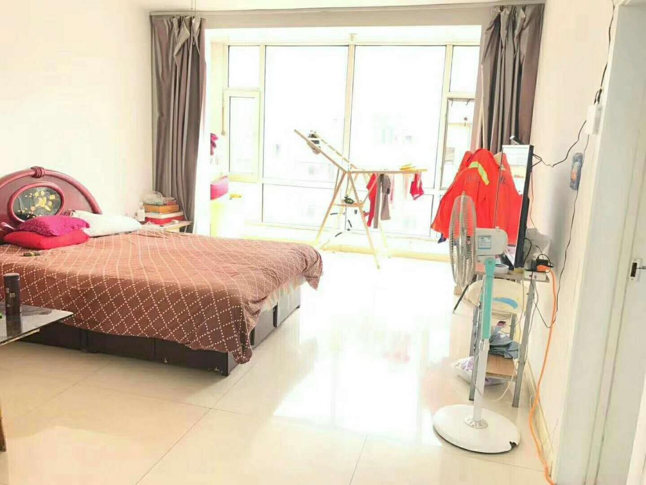 万兴家园2室 1厅 1卫36.8万元