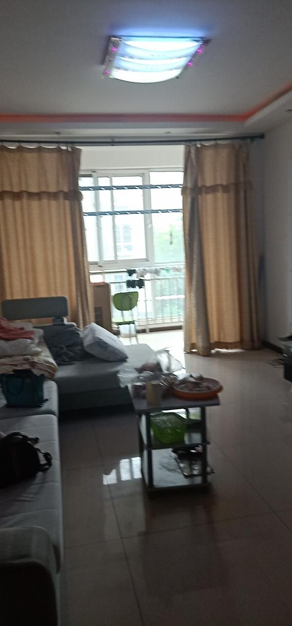 上海花园2室 2厅 1卫59万元