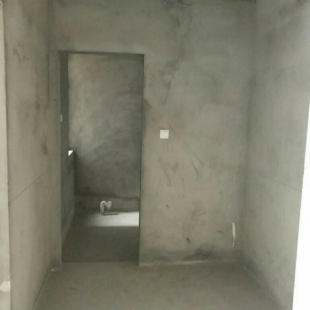 錦繡家園2室 2廳 1衛68萬元