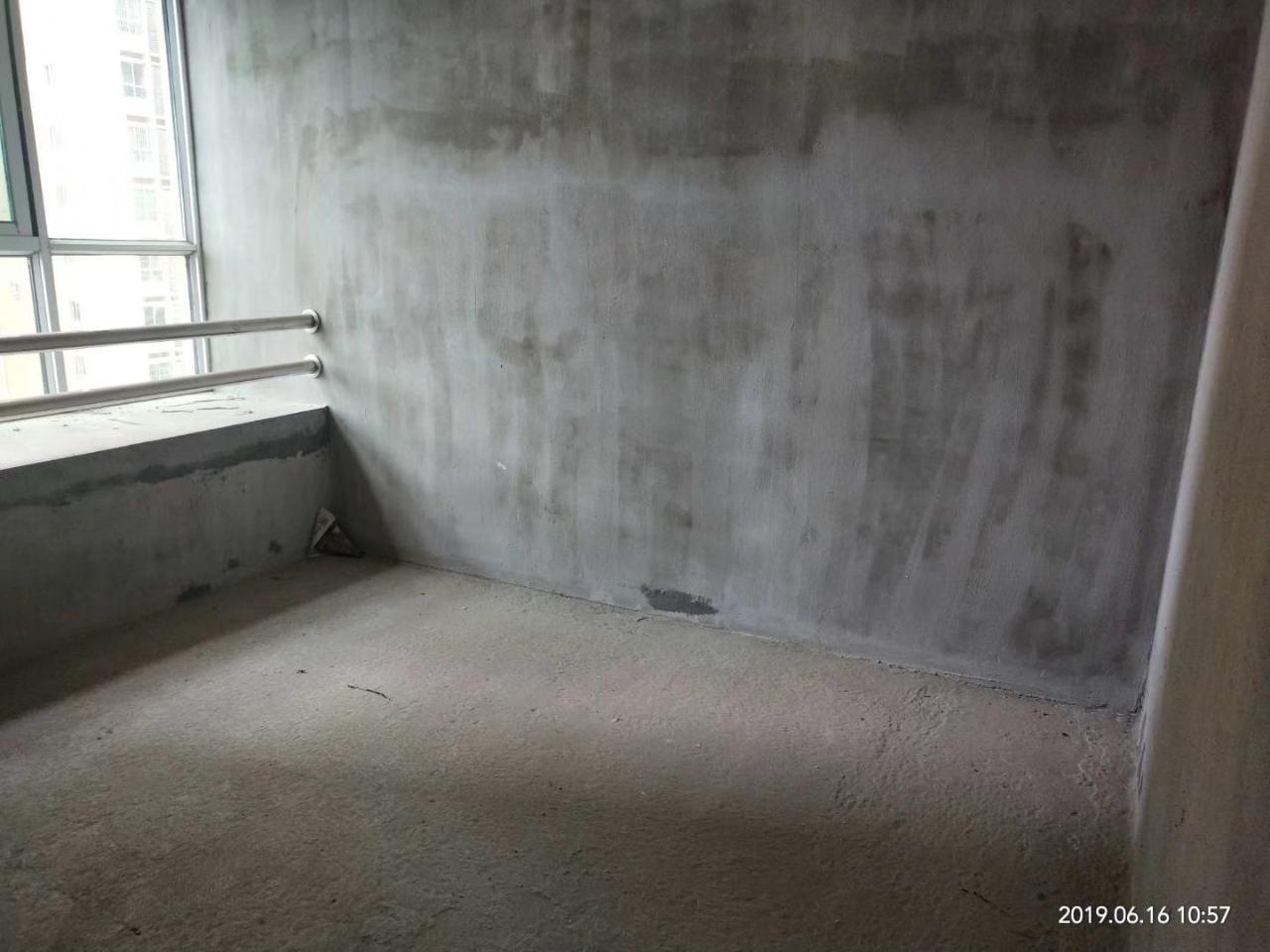 福熙城 复式楼 直接上户5室 2厅 2卫119万元