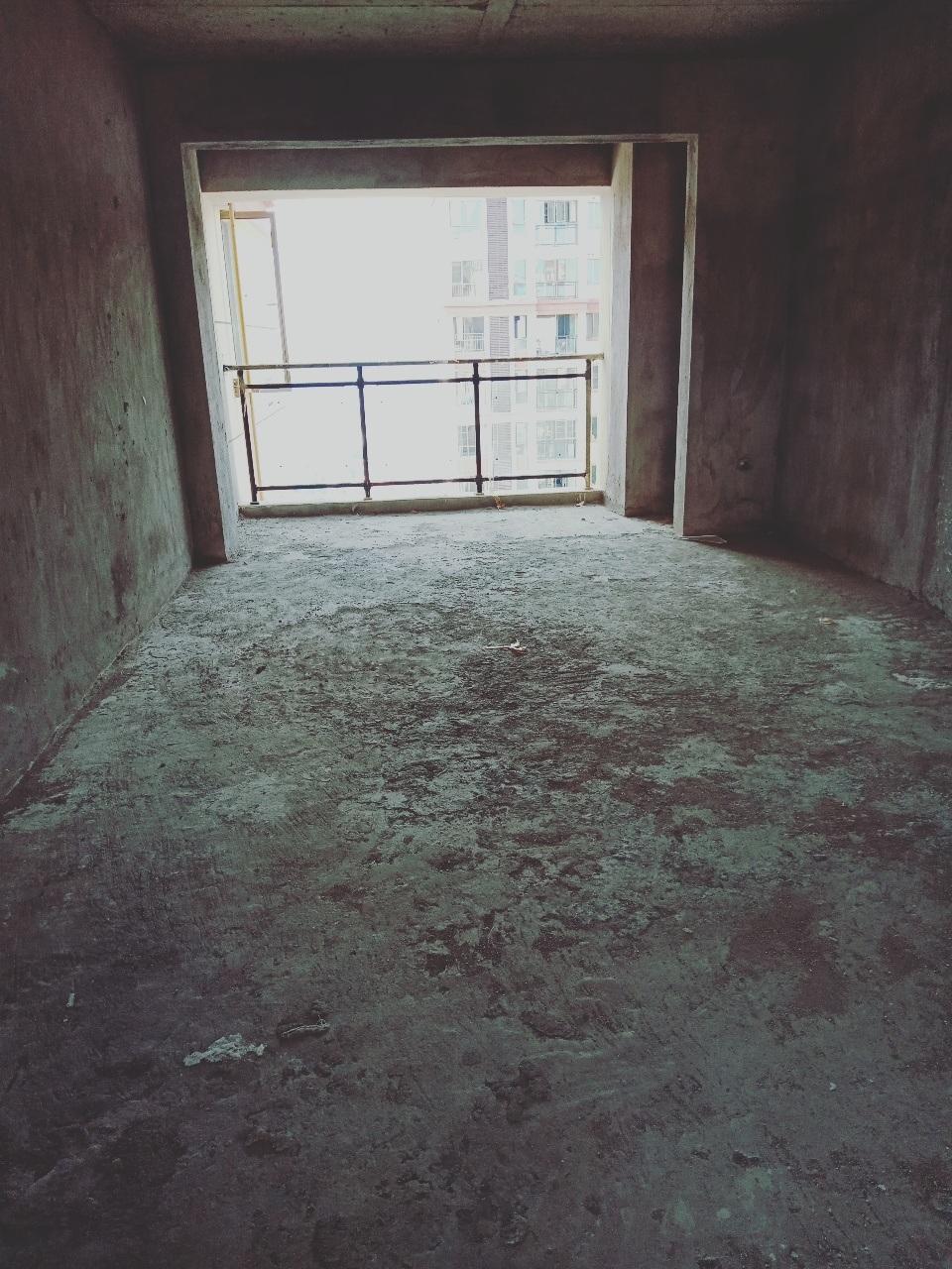 桃江龙城3室 2厅 2卫69.8万元