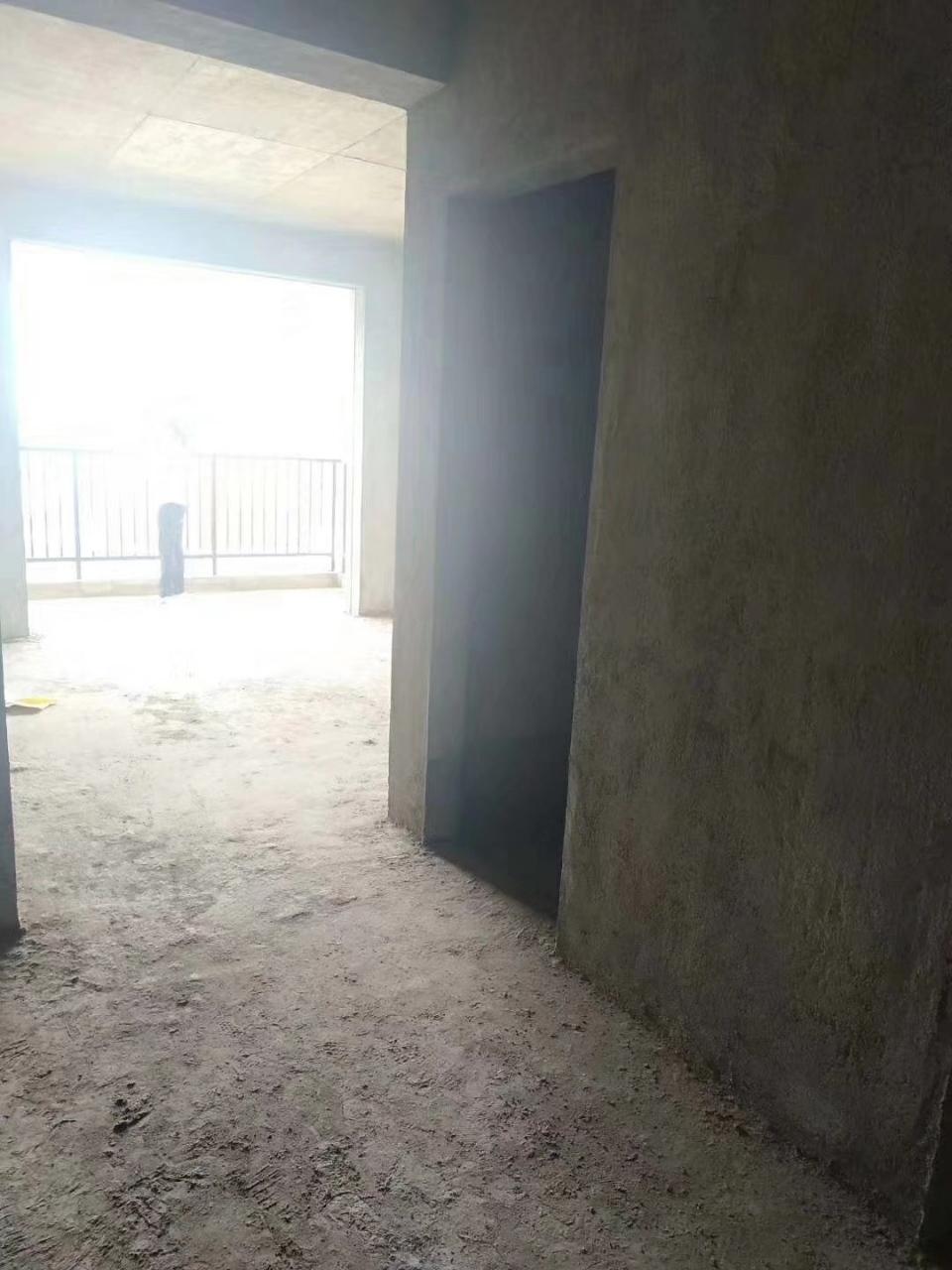 水印丹堤2室 2厅 1卫52万元