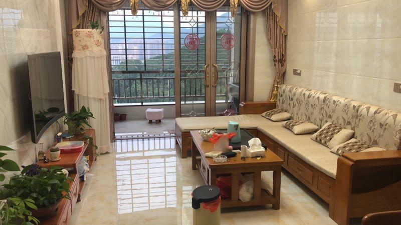 御峰3室 2厅 2卫120万元