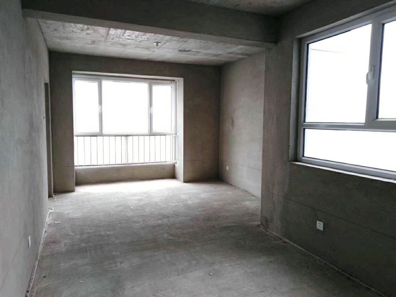 天福苑3室 2厅 1卫47万元