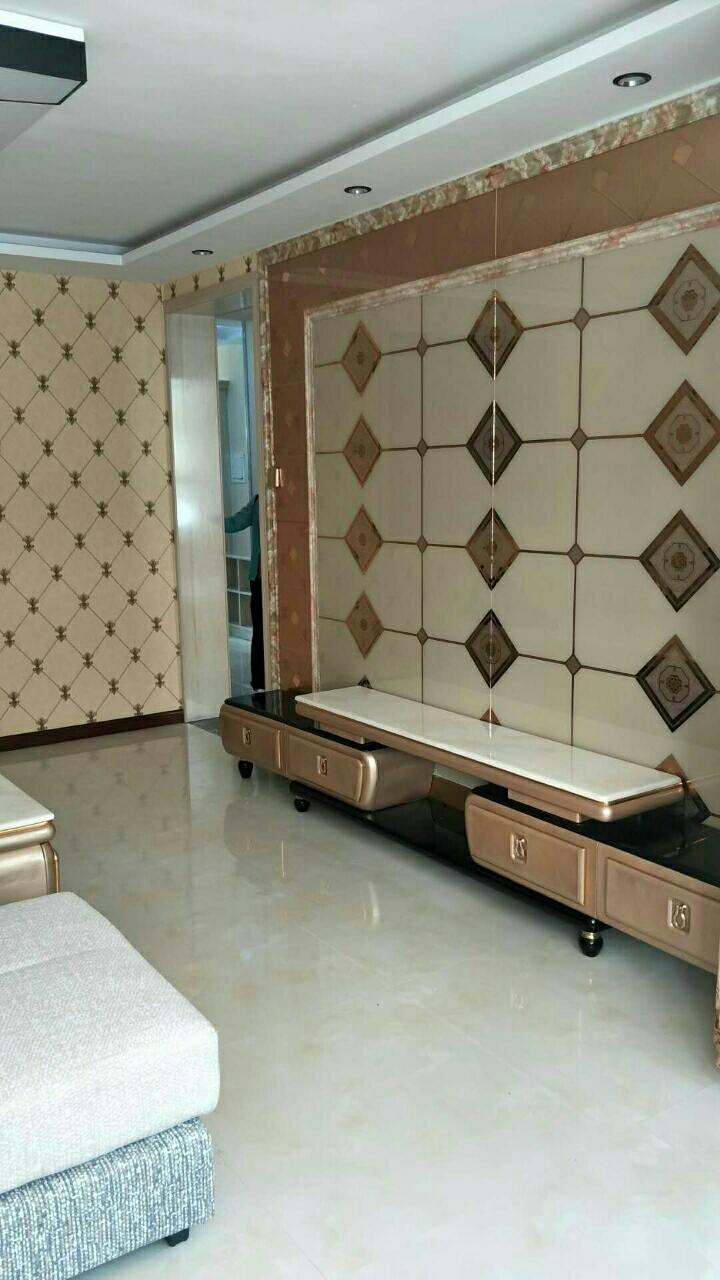 東關樓群3室 2廳 1衛46.8萬元