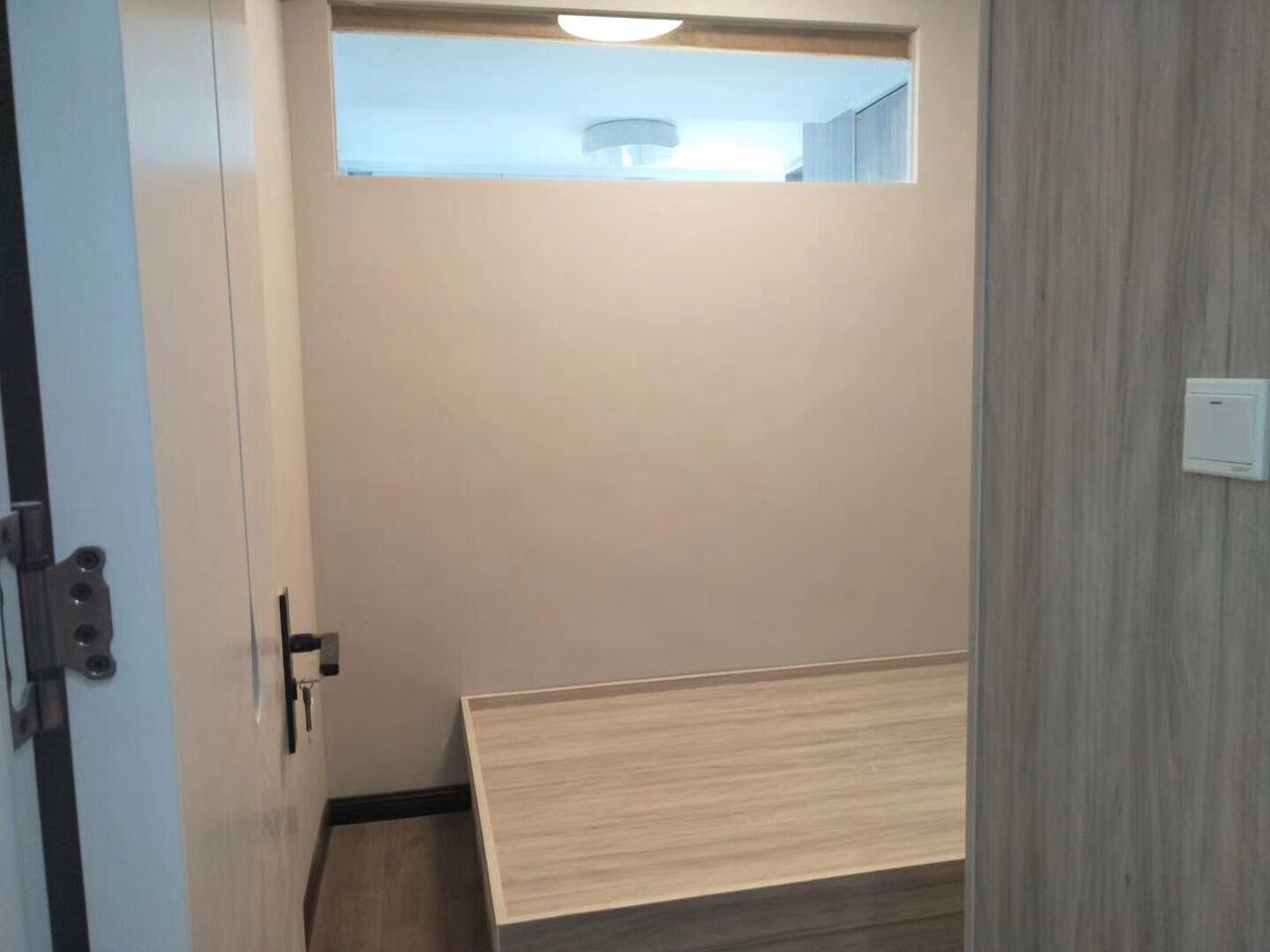锦江竹苑3室 2厅 2卫59万元