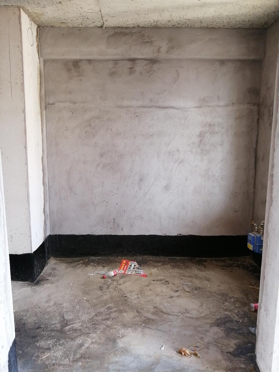 桃江龙城通透户型可改四3室 2厅 2卫68.8万元