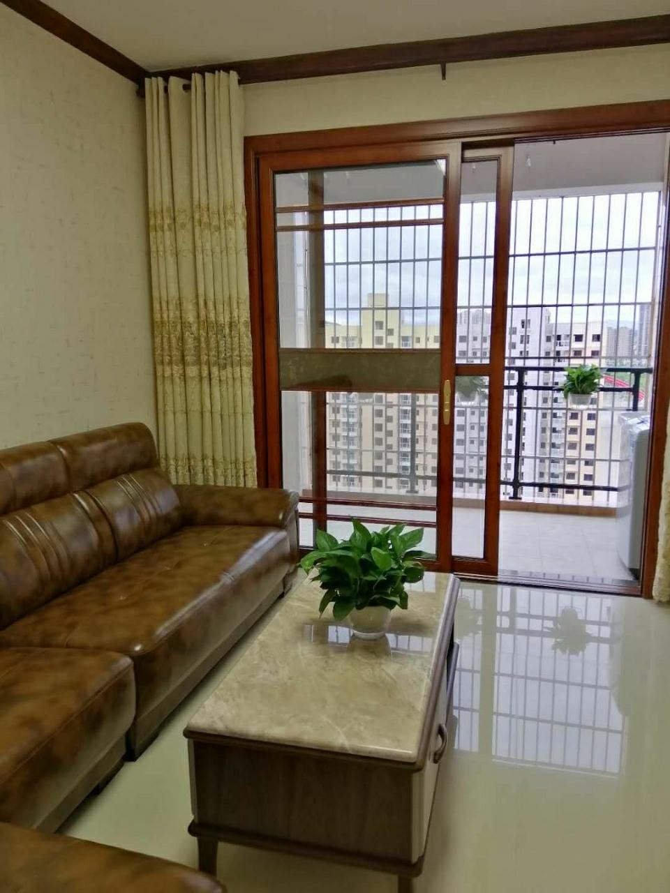 景江新城3室 1厅 1卫68.8万元