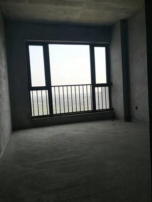 中央國際廣場3室 2廳 2衛60萬元