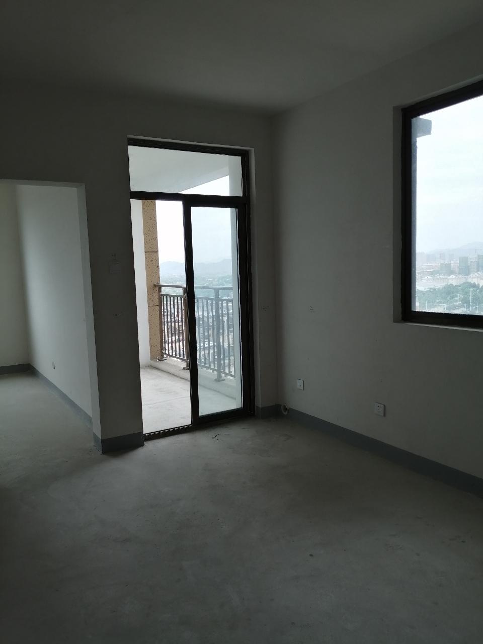 宁阳新苑3室 2厅 1卫68.8万元