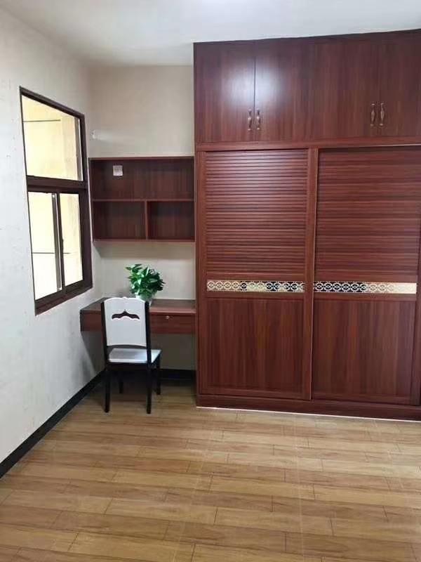 景江新城2室 2厅 1卫68.8万元