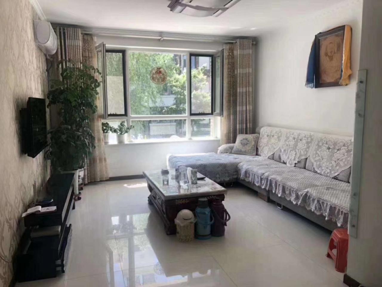 富麗春城西區(省力2樓)2室 1廳 1衛36萬元