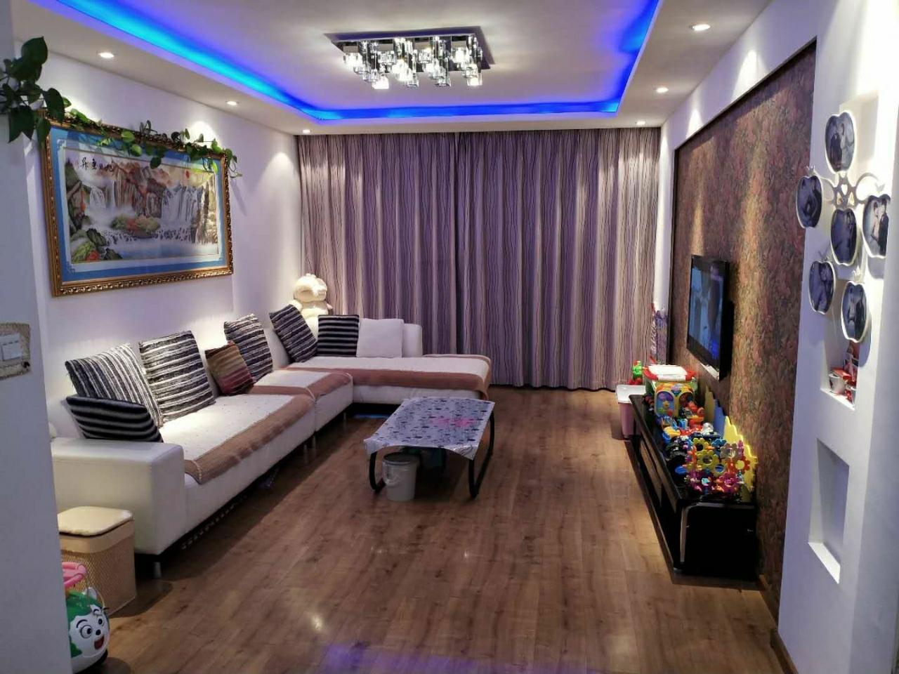新烟草小区2室 1厅 1卫35万元