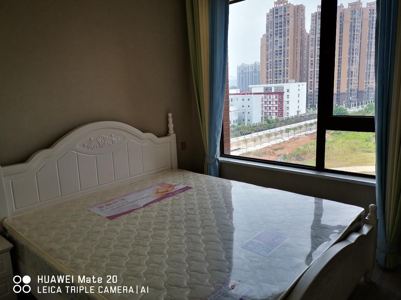 中鐵仁禾廣場3室 2廳 2衛94萬元