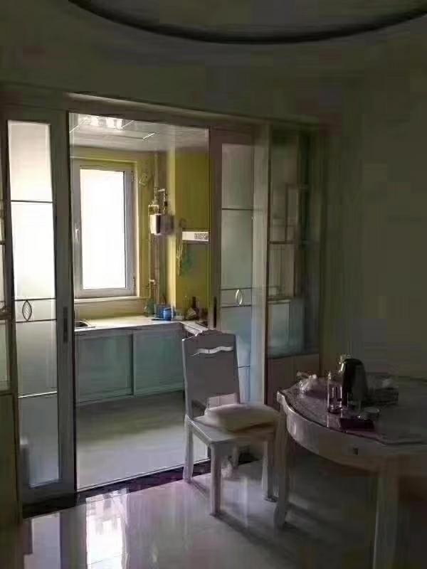电梯11楼!青州龙苑3室 2厅 1卫115万元