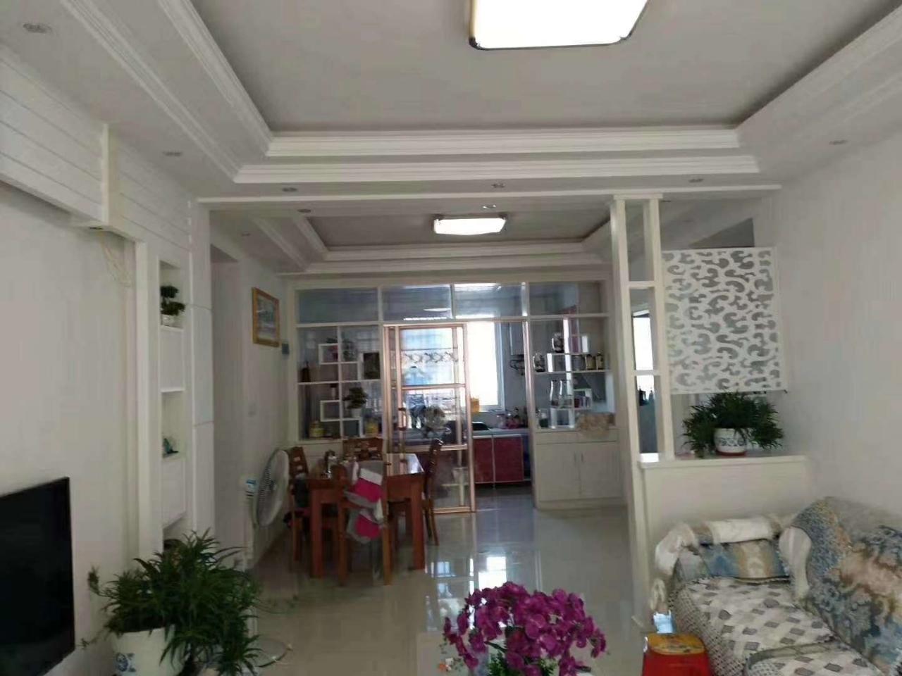 泰和馨城3室 2厅 1卫88万元