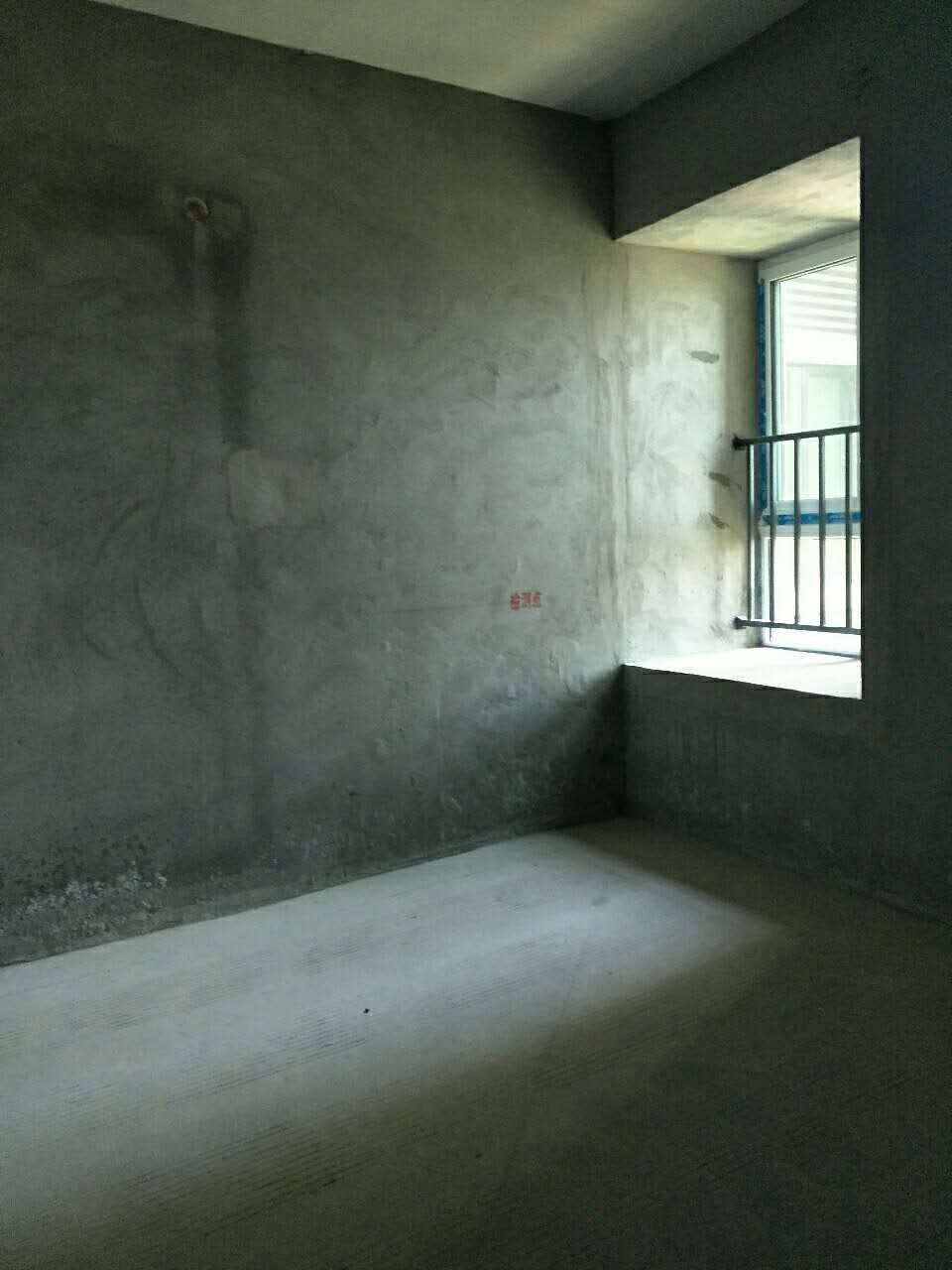 彭水新嶺域3室 2厅 2卫46万元