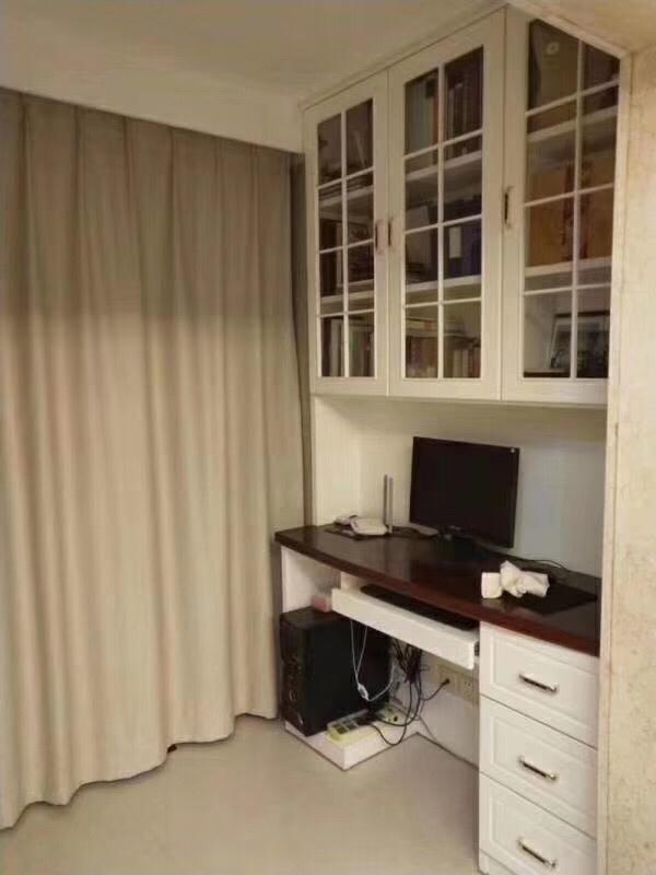 阳光城3室 2厅 2卫232万元
