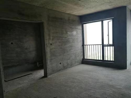 中央公園3室 2廳 1衛72萬元