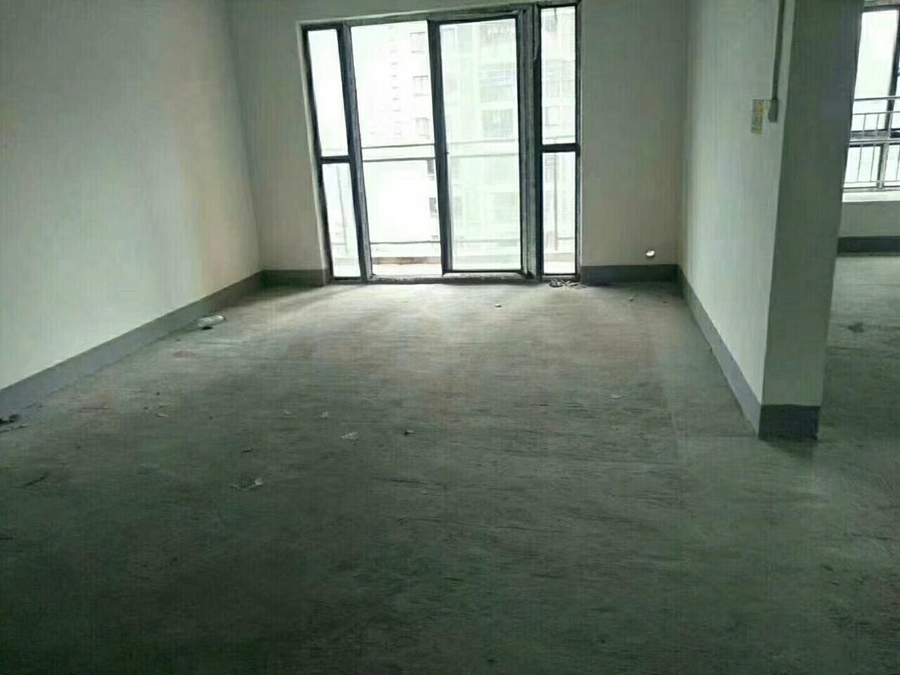華章財富國際3室 2廳 2衛82.8萬元