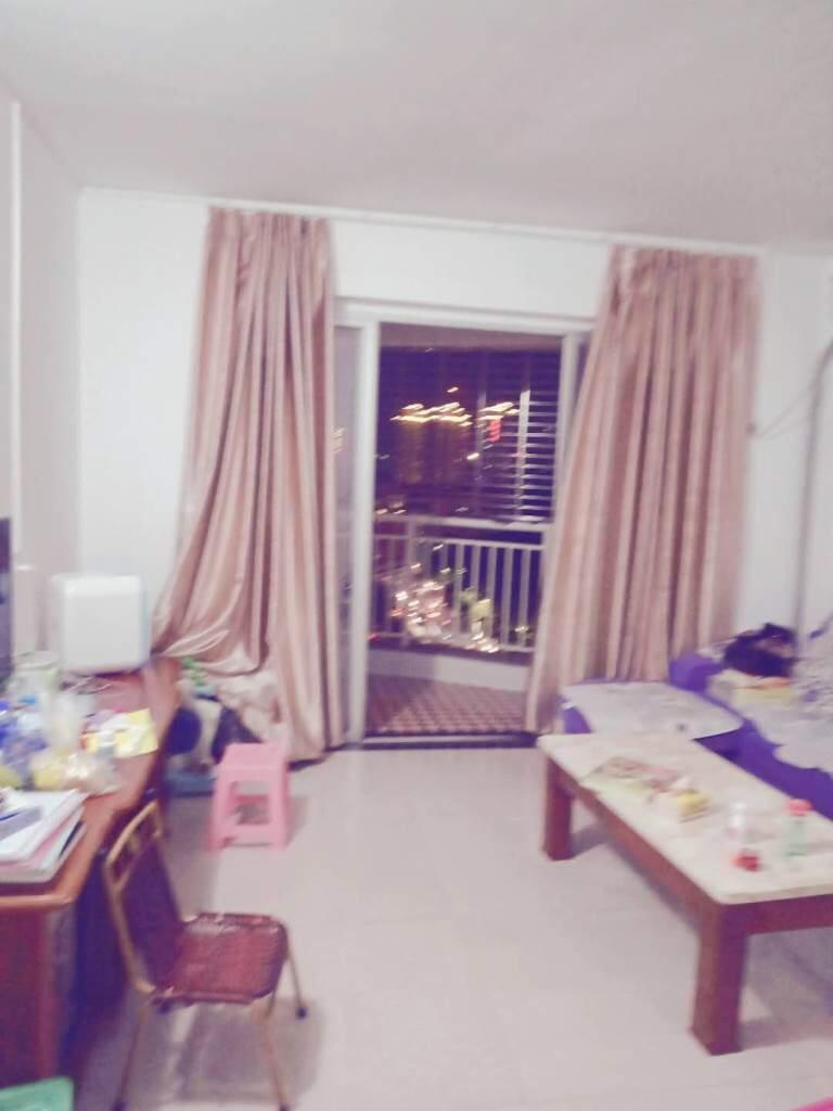 蓝溪明珠4室 2厅 2卫面议