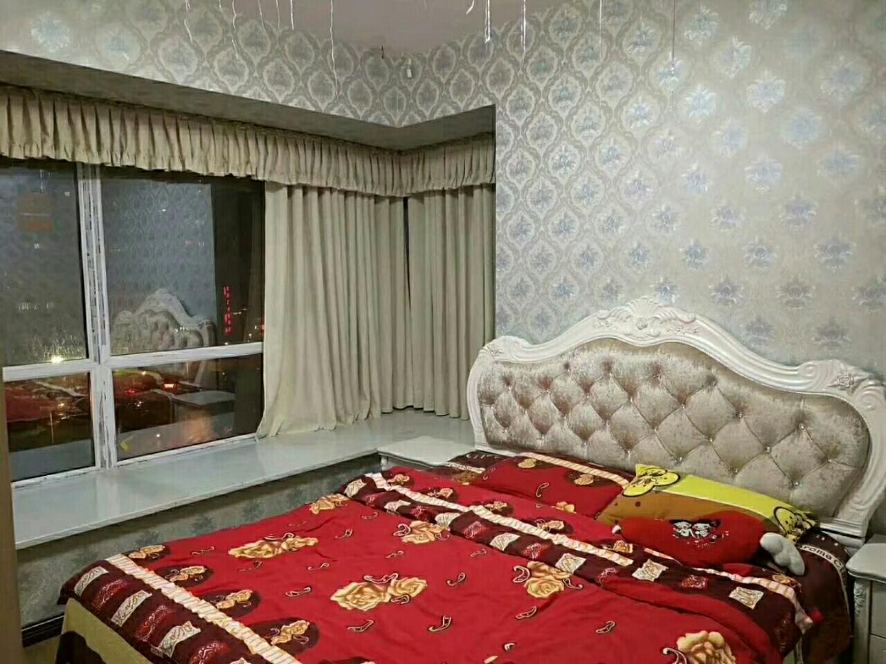 土家八千3室 2廳 2衛88.8萬元