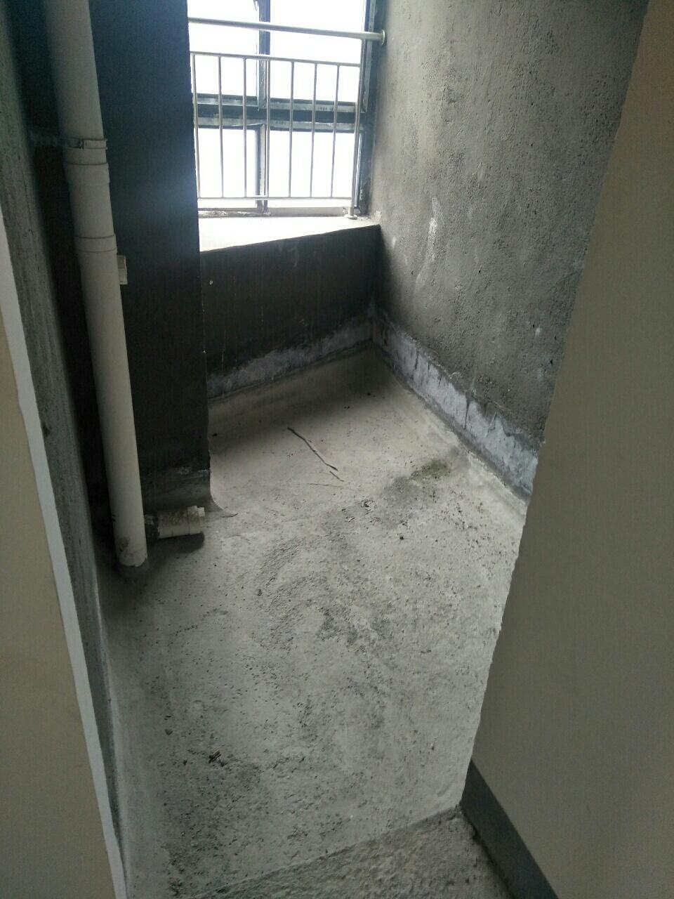 萬僖·中央廣場3室 2廳 2衛81.8萬元