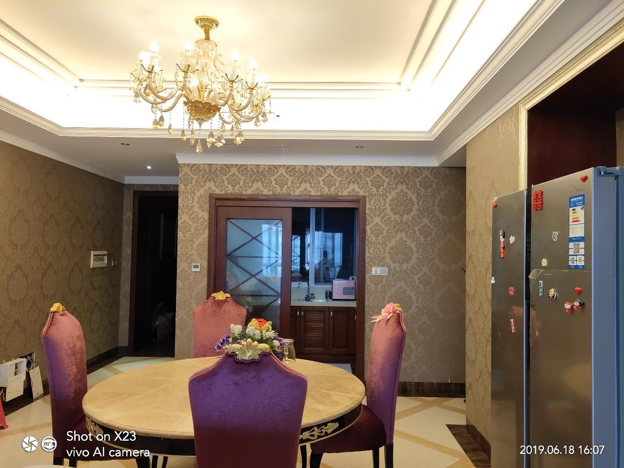 豐城天下4室 2廳 2衛99萬元