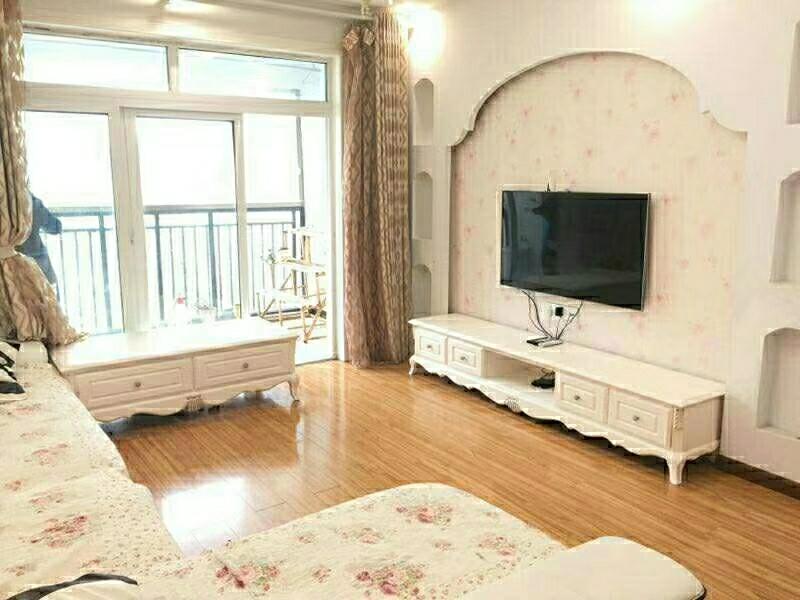 狀元樓3室 2廳 1衛76.8萬元