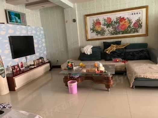 濱河家園29萬元