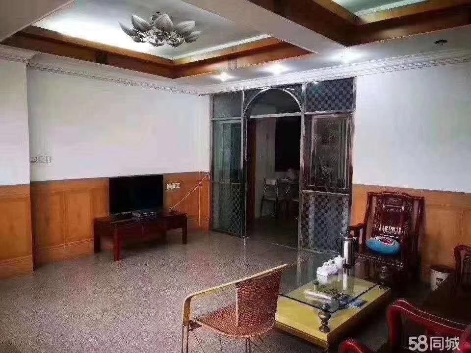 龙湖3室 2厅 1卫85万元