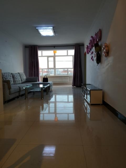 樓房低價急售