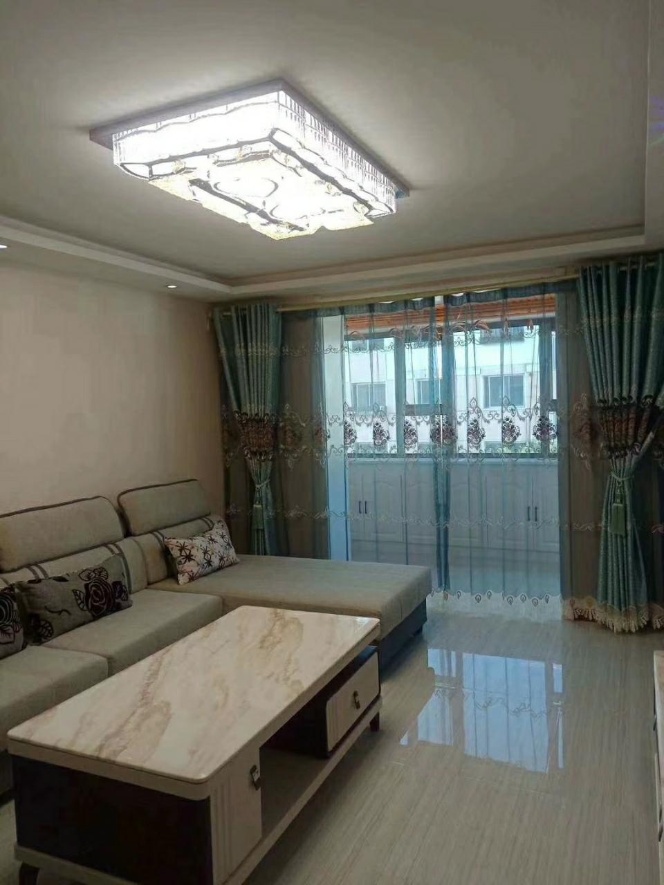 广厦佳苑3室 2厅 1卫90万元