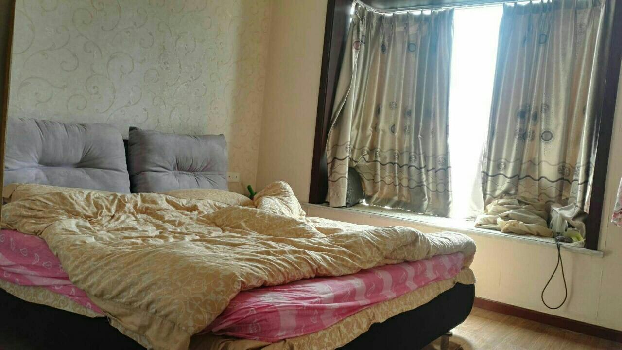 阳光上海城3室 2厅 1卫48万元