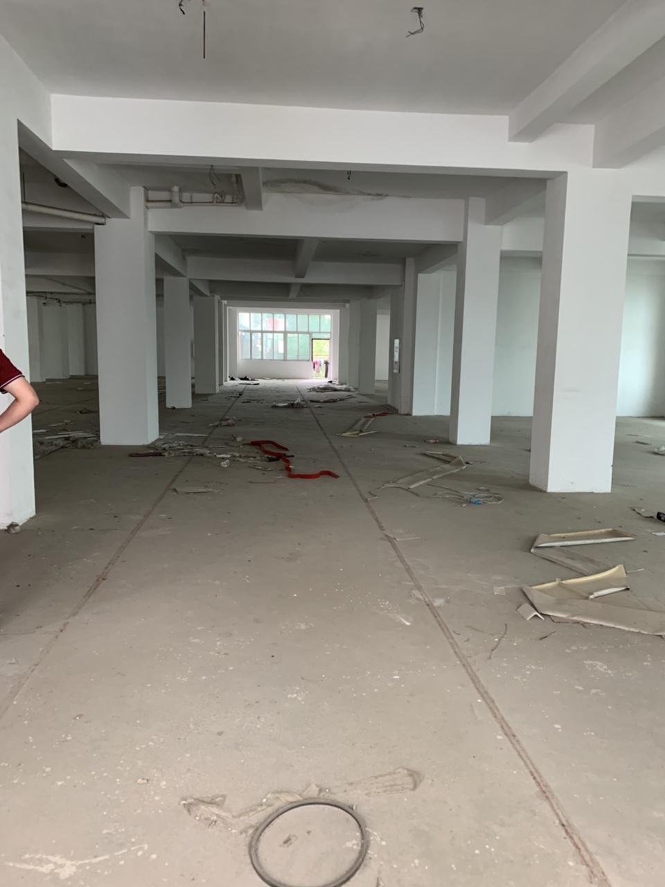 紫兴新城9室 9厅 9卫256万元