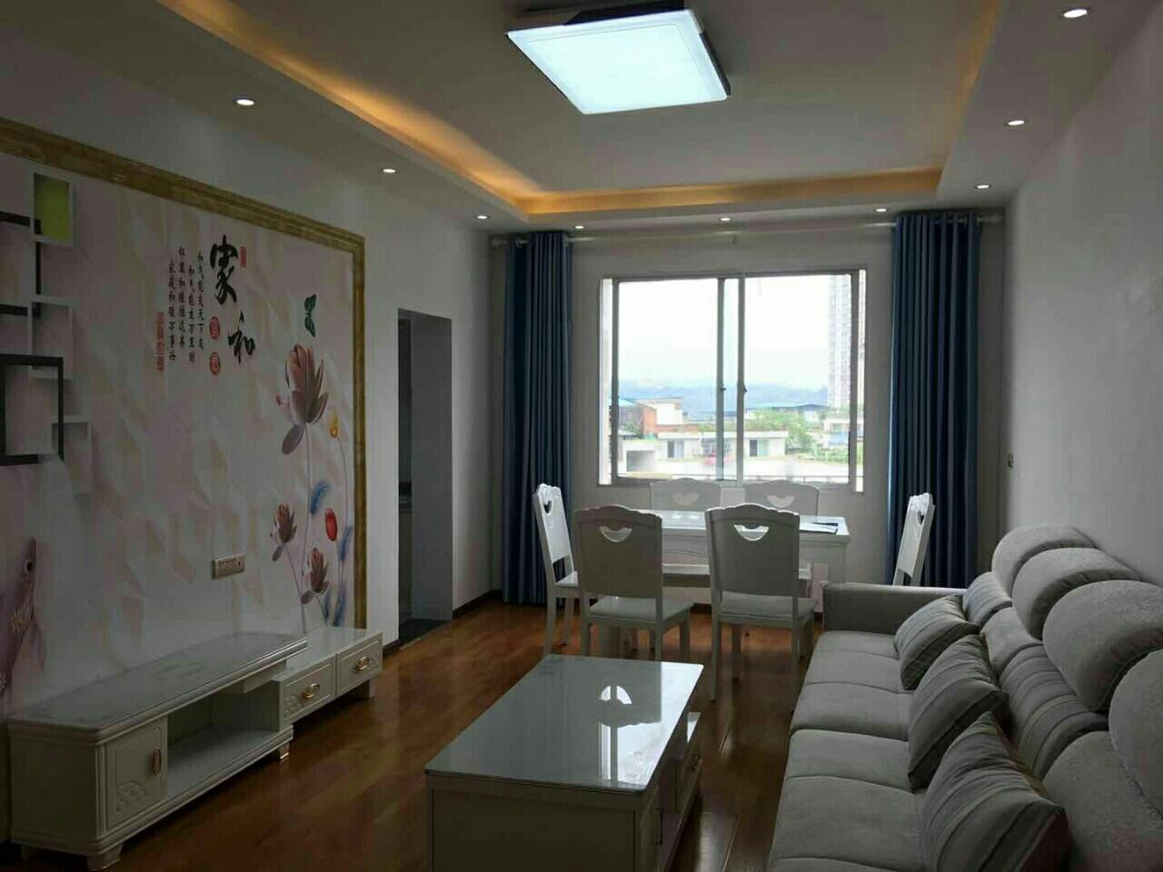 荔乡路3室 2厅 1卫35.8万元