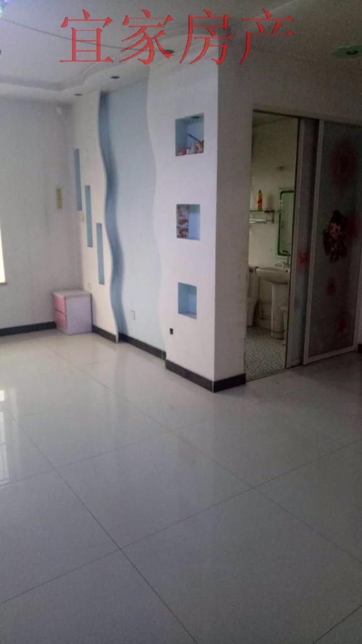 聚澤園2室 1廳 1衛