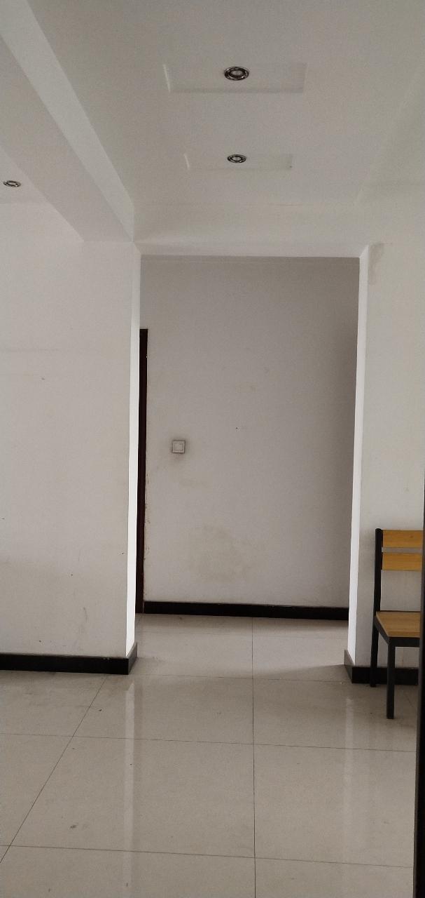 华海明珠2室 2厅 1卫首付25万元