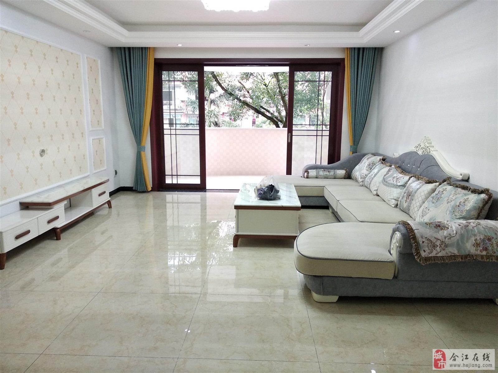 吉运山庄5室 2厅 2卫63.8万元