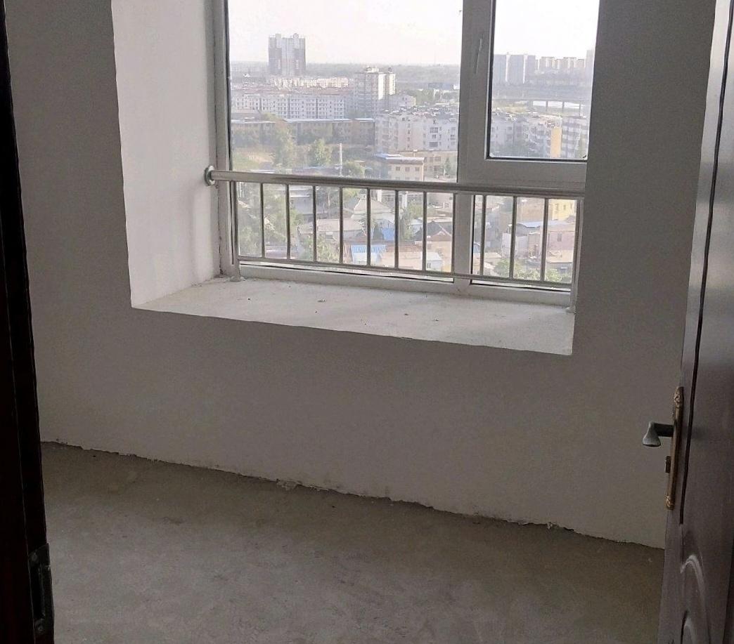 唐河外灘2室 1廳 1衛37萬元