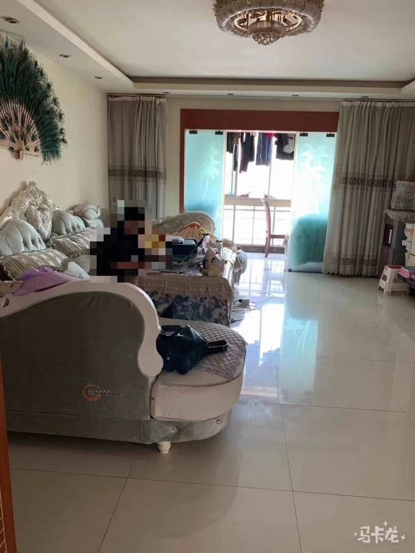 yabo88亚博体育app商业城3室 2厅 2卫78.66万元