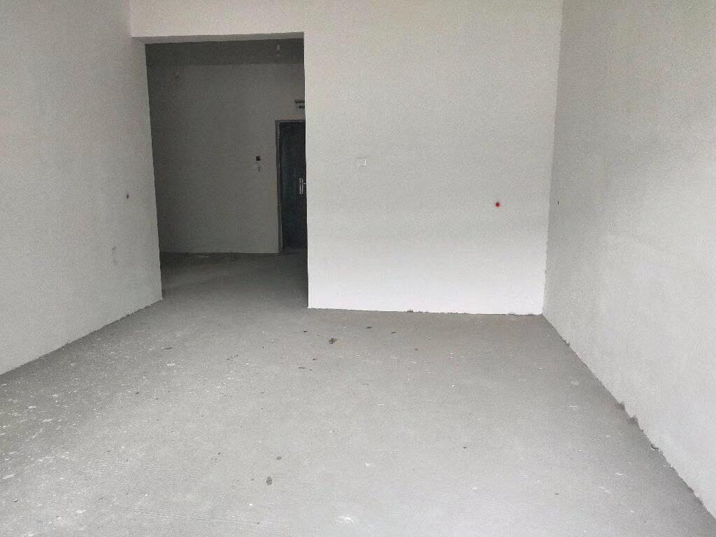 廊桥水岸3室 2厅 1卫55.5万元