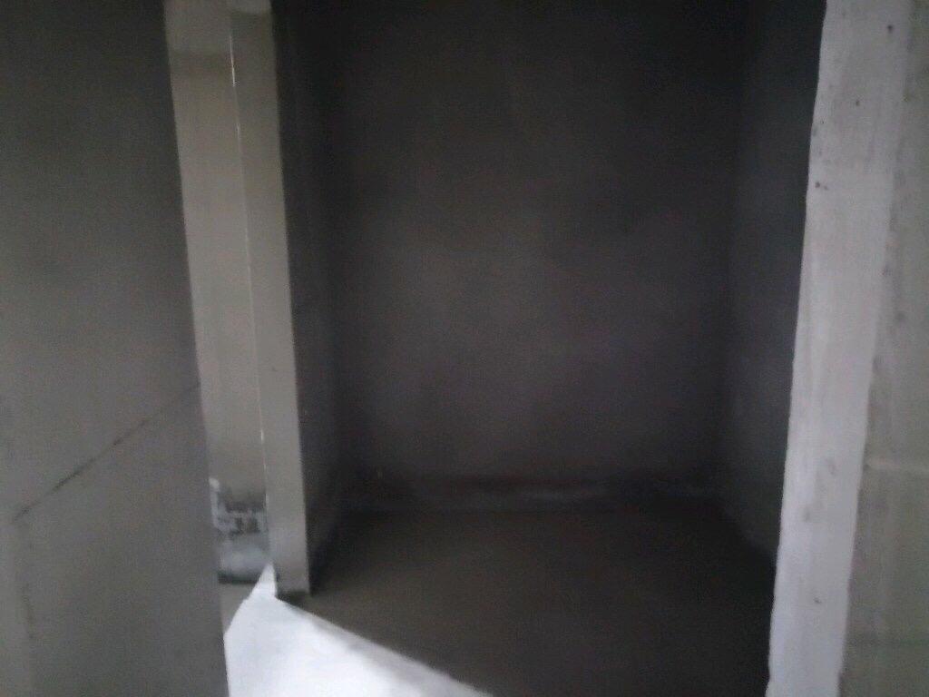 錦江竹苑2室 1廳 1衛49萬元