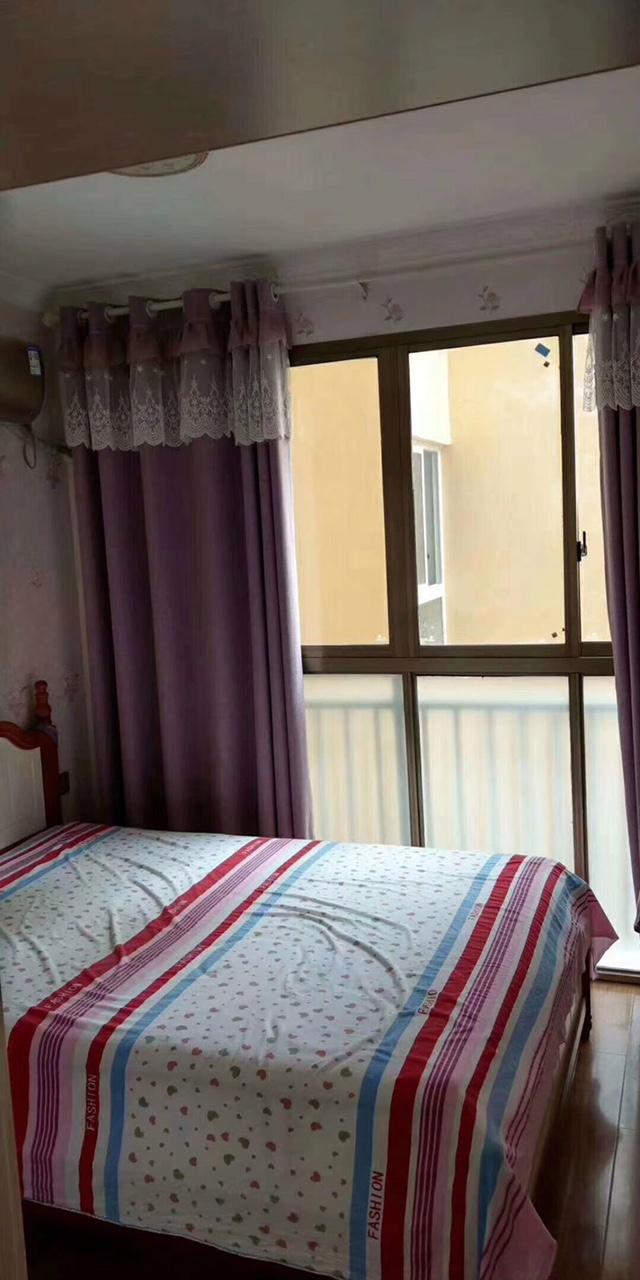 磐石·圣缇亚纳3室 2厅 1卫46.8万元