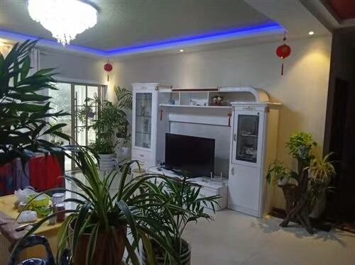 龙腾锦城170平精装四房带全套黄金2楼送大阳台