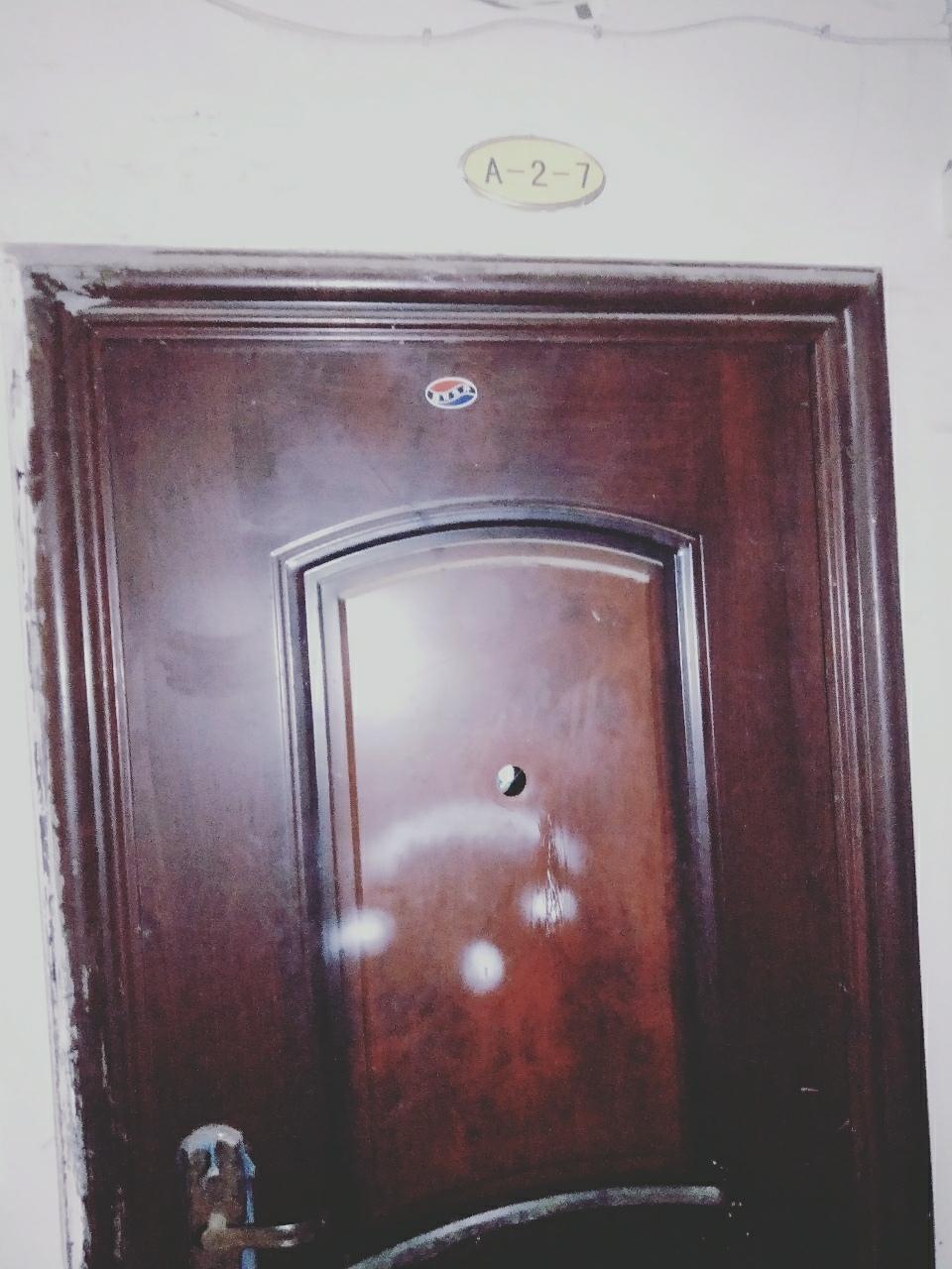 盘州市刘官街道小区3室 1厅 1卫16万元