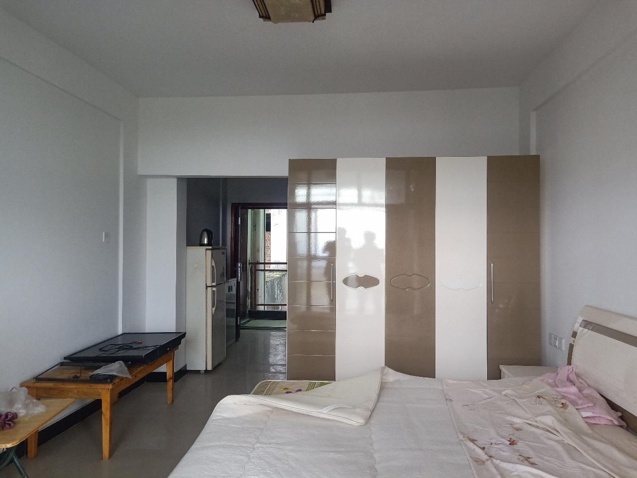 仙山流云0室 1廳 1衛19.8萬元