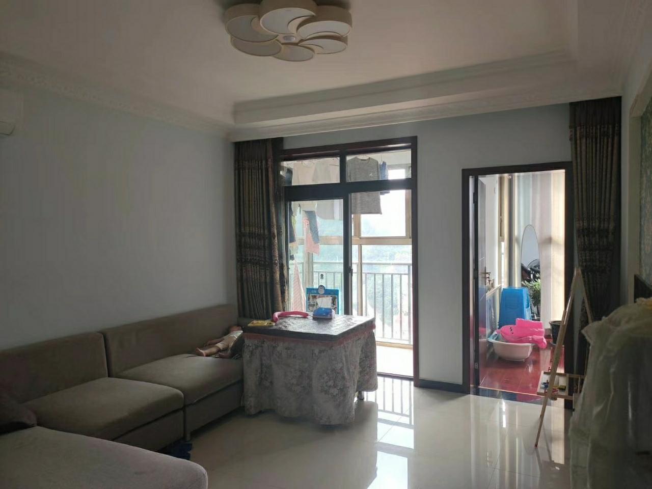晋鹏·山台山3室 2厅 1卫56.8万元