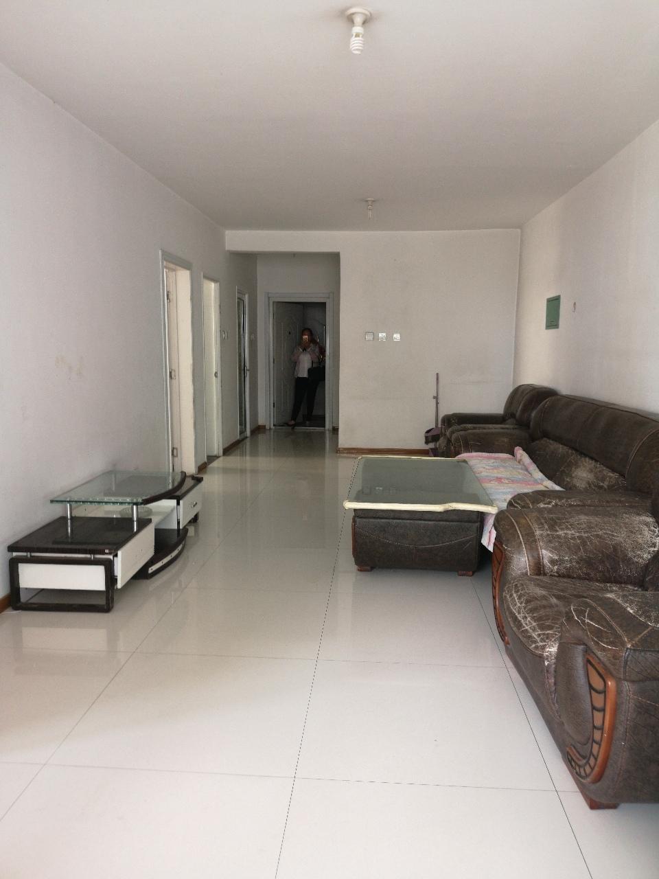 聚泽园2室 1厅 1卫72万元